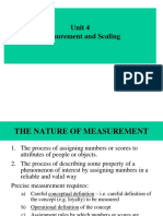 05_Measurement & Scaling.ppt