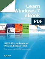 learn_win_7_download.pdf