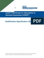 csdg.pdf