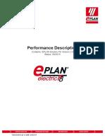 Performance Description EPLAN Electric P8 v2 6   File Format