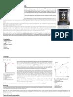 Ultimate tensile strength - Wikipedia.pdf