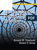 An Introduction to Group Work Practice by Ronald W. Toseland & Robert F. Rivas 7th Edition.pdf