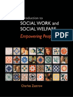 Introduction to Social Work and Social Welfare - Zastrow.pdf