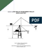 ROPE-TOWED-TROLLEY-OR-MACHINERY-TROLLEY.pdf