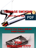 TEENAGE_SMOKING_PPT.ppt