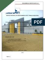 Proyecto de molinerias grupo ram s.a.c..docx