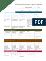 English classes Conversation.pdf