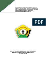 JUKNIS PPDB TAHUN 2019 PROVINSI SULAWESI TENGGARA-1.pdf