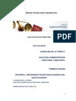 MODULO TRIBUTARIO tarea 3 guia.pdf