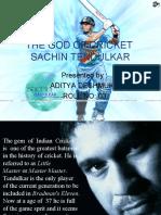 14094162-Sachin-Tendulkar(2)