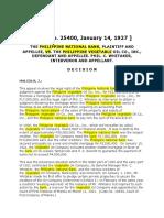 statute of frauds 2.docx