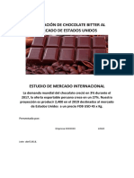 CHOCOLATE_estructura.docx