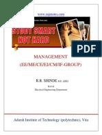 17601-R-R-Shinde-sir-vita-Notes.pdf
