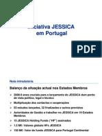 Jessica Apres Out2010