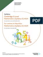 505610-2021-syllabus p20.pdf