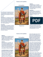 novena_to_st._expeditus.pdf