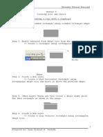 PS_Module2.pdf