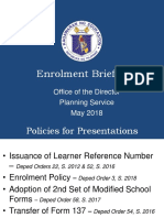 Enrolment Briefing SY2019-2020.pptx