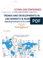Dan_rogers Trends and Developments in Lng Market