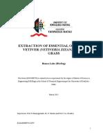 vetiver_distillation.pdf