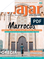 Viajar pelo Mundo - Edição 120 - Julho 2019.pdf