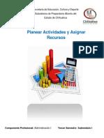 26- Administración.pdf