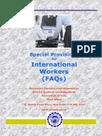 201611111422181Faq on International Worker
