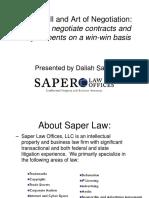 negotiations-details.ppt