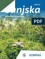 Kompas Sanjska potovanja in pocitnice 2019.pdf