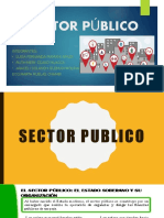 ECONOMIA-SECTOR PUBLICO lu xd (2).pptx