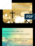 Virtudesteologalesycardinales1 150226091459 Conversion Gate02