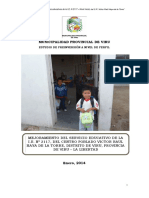 Mejoramiento_IE_2117 (2)