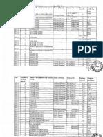 Very Importanttt.pdf