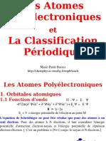 classifperiod.pdf