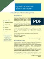 Edital cdcdcd