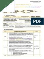 CC.ss2-U3-SESION 04_Indicadores de Desarrollo Humano