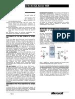 2008-SQL-Licensing-Overview-final-BRZ