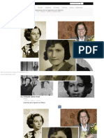6 Pioneras de La Ingeniería en México _ La Crítica