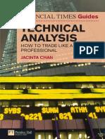 TechAnalysis-Financial Times Guide