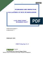 78841315-20-Grades-of-Rice.pdf