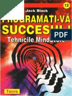 Programati-va succesul de Jack Black.pdf