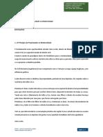 CPJUR Carreiras Jurídicas Semestral DHumanos Aula03 APeixoto 22032017 VGorete