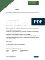 CPJUR Carreiras Jurídicas Semestral DHumanos Aula04 APeixoto 05042017 VGorete