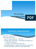 short trade finance.ppt