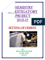 setting_of_cement.pdf