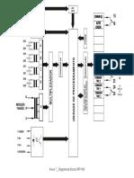 anexo 7 _ diagrama de blocos URP1439.pdf