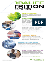 2014 SeedtoFeed Banners Usen