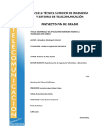 TFG_ALMUDENA_MONTOYA_FERMOSEL.pdf