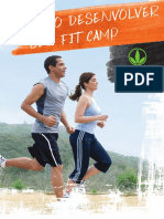 GuiaComoDesenvolverSeuFitCamp.pdf