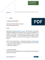 CPJUR Carreiras Jurídicas Semestral DAmbiental Aula02 RDordalo 09032017 VGorete (1)